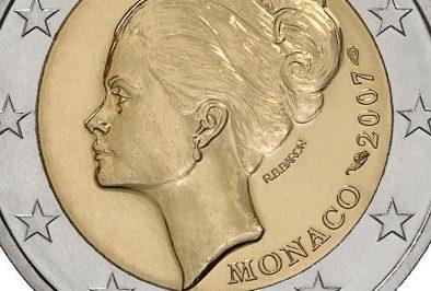 Магазин Евро монет