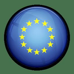 Еврокаталог